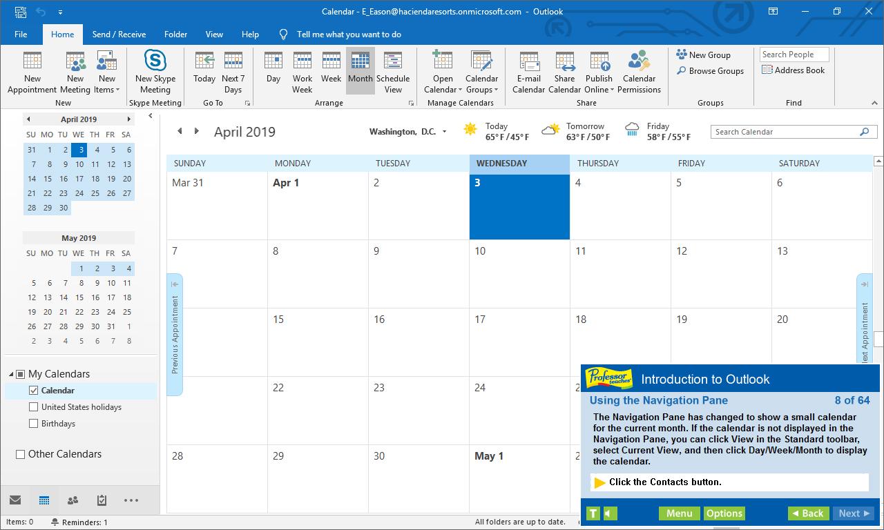 Resultado de imagen para Individual Software Professor Teaches Business Planning
